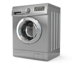 washing machine repair akron oh